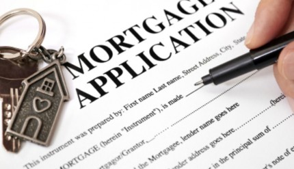 how-to-get-a-home-loan-if-you-are-self-employed