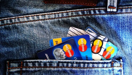 why-card-payments-are-essential